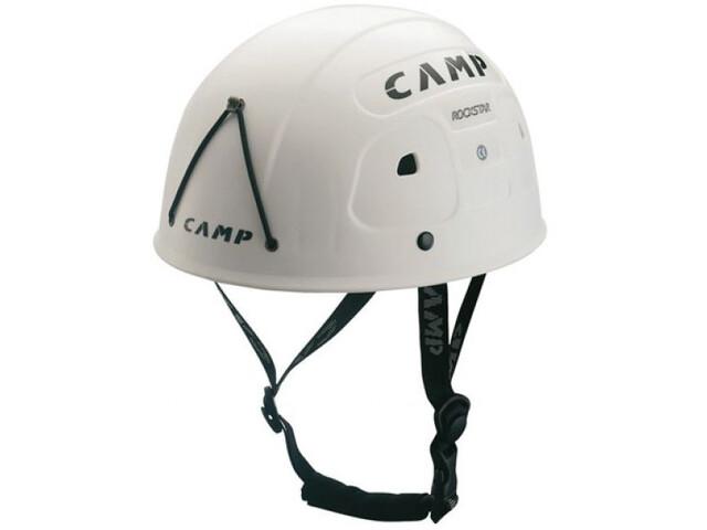 Camp Rock Star White